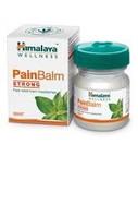 Болеутоляющий бальзам быстрого действия, Хималая / Pain Balm / Himalaya 10 g