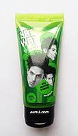 Стайлинг гель / hair ge vitamene B5
