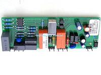 Плата розпалу і контролю іонизації для котлів Берета  Beretta (R10028890), фото 1