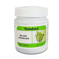 Манджун Суранджан / Majun suranjan / Hamdard / 150 г
