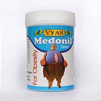 Медонил / Medonil, VYAS / 100 таблеток