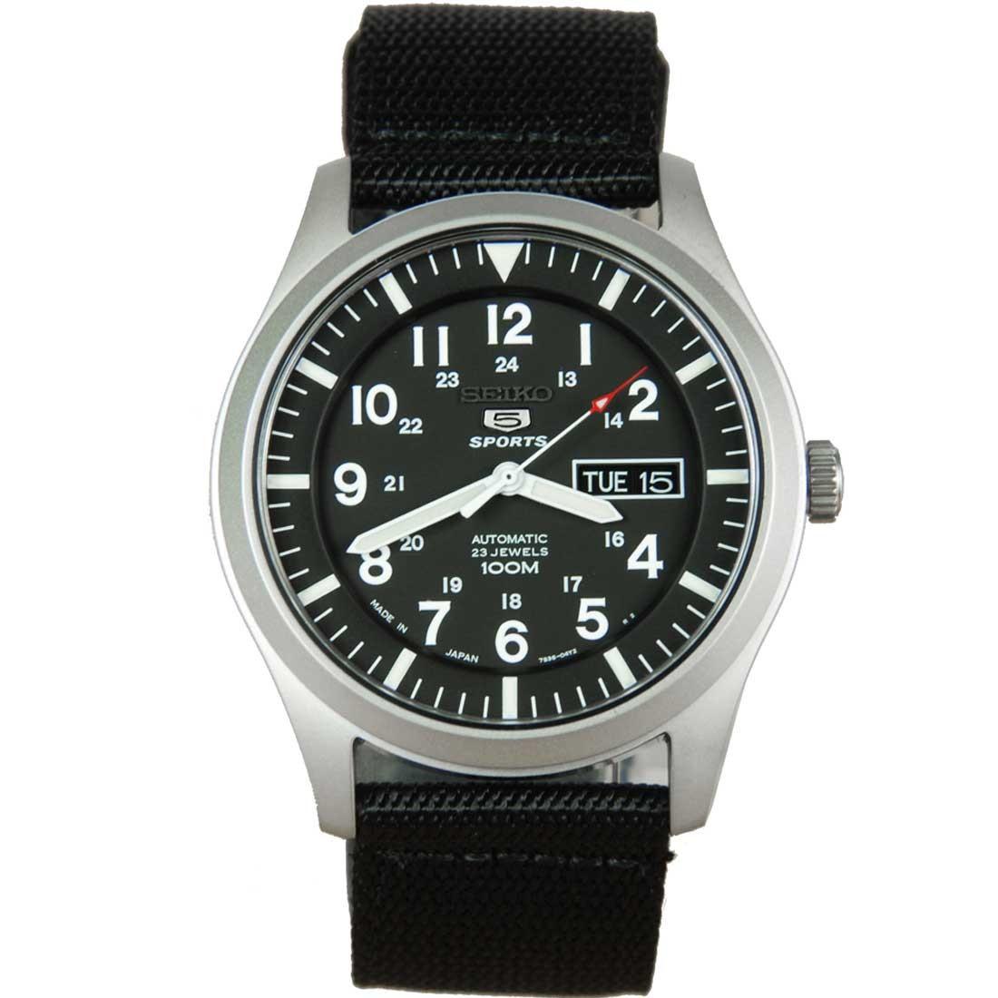 Часы seiko купить цена купить часы романсон женские