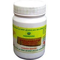 Пхала Сарпис, Нагарджуна / Phala gritham, Nagarjuna / 200 мл