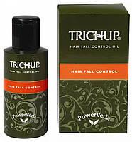 Масло Тричуп, Здоровые и сильные волосы / Trichup Oil Healthy, Long & Strong / 100 ml