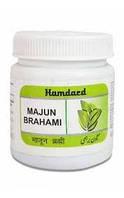 Мажун Брахами, Hamdard / Majun Brahami, Hamdard / 125 г.