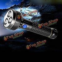 Olight sr96 3xcree МК-р LED 4800 люмен LED фонарик