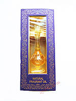 Ароматическое масло - Духи Мак, Песня Индии / R.Expo, Pavat. Natural Fragrant Oil, Song of India / 5 ml