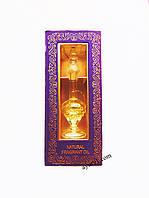 Ароматическое масло - Духи/ Болливуд, Песня Индии / R.Expo,Bollywood,Natural Fragrant Oil, Song of India / 5 m