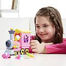Пони Твайлайт Поезд дружбы игровой набор My Little Pony Explore Equestria Friendship Express Train, фото 6
