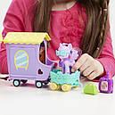 Пони Твайлайт Поезд дружбы игровой набор My Little Pony Explore Equestria Friendship Express Train, фото 7