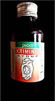 Криминил, Яги / Kriminil, Jaggi / 100 ml