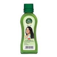 Масло для волос, Кео Карпин / Hair Oil, Keo Karpin / 100 ml