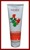 Кондиционер для окрашеных волос, Патанджали / Hair Conditioner, Color Protection, Patanjali / 100 ml
