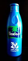 Parachute, Hair Oil, Coconut Oil, Kокосовое масло, Парашют 100 ml.