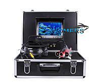 Подводная видеокамера для рыбалки Super Fisherman, фото 1