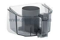 Колба для пыли для пылесоса Samsung DJ97-01768A