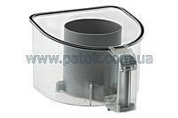 Колба для пыли для пылесоса Samsung DJ97-01767A