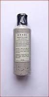 Травяной скраб для лица с сандалом/ Herbal Face scrub with sandalwood / Khadi 210 ml