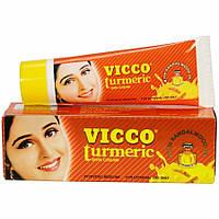 Вико Турмерик / Vicco turmeric / 15 g