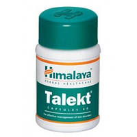 Талект, Гималая / Talekt, Himalaya / 60 капс
