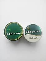 От многих проблем кожи Крем aнтисептический, Боролайн / Antiseptic cream, BOROLINE / 40 г