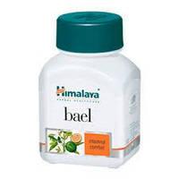 Баель, Гималая / Bael, Himalaya / 60 caps