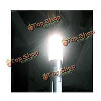 LED фонарик силиконовой резины крышка света диффузоры 20-24мм