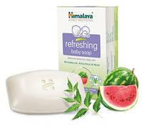 Детское мыло освежающее / Refreshing Baby Soap / 75 g