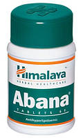 Абана, Гималая / Abana, Himalaya / 60 tab