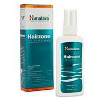 Hairzone solution / Хайрзон солютион / Himalaya 60 ml