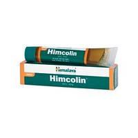 Химколин гель, Гималая / Himcolin gel, Himalaya / 30 g