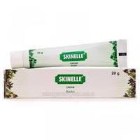 Крем для лица и тела Скинель, Чарак / Skinelle, Charak / 20 g