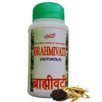 Брами вати, Брахмивати, Шри Ганга / Brahmivati, Shri Ganga / 200 tab