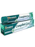 Зубная паста Complete Care / Himalaya / 80 g