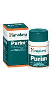 Пурим, Гималая / Purim, Himalaya / 60 tab для очистки крови