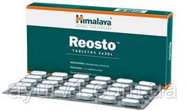 Реосто, Гималая / Reosto, Himalaya / 60 tab