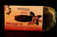 Мыло, Индийский жасмин, Патанджали / Mogra Soap, Patanjali / 75 gr