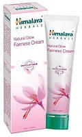 Отбеливающий крем, Гималая / Fairness Cream, Himalaya / 25 gr