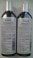 Брингарадж масло, Кхади / Bhringraj oil, Khadi / 100 ml