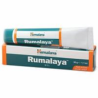 Гель Румалайя, Гималая / Rumalaya, Himalaya / 30 ml