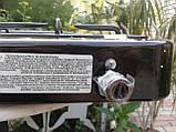 Газовая плита Greta 1103 - 2 конф. без крышки, фото 6