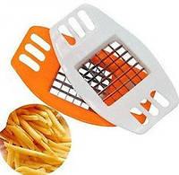 Картофелерезка для картошки фри