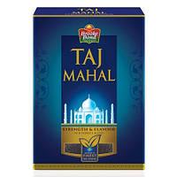 """Индийский черный чай фирмы Brooke Bond """"Taj Mahal"""", 250 гр"""