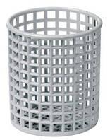 Контейнер для мытья столовых приборов Bartscher 110318