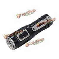JetBeam ssc10 Cree G2 300 люмен LED фонарик 1 * CR123A