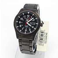 Часы Seiko 5 Military Automatic SNZG17K1