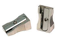 Точилка металлик Soho SH-1001