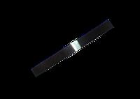 Ручка для кухни нерж. RTF-2834-160-07