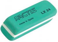 Ластик Factis 24 LX