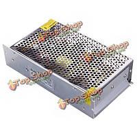 240Вт 110-220В на 12В 20А импульсный источник питания для свет прокладки